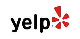 People Love Us on Yelp - Southpark Meadows Dental Group and Orthodontics